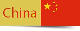 Заготовки Китай
